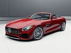 mercedes gt roadster new 2018 mercedes amg gt price photos reviews