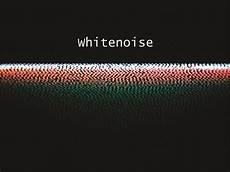 whitenoise gizmodo community gizmodo australia