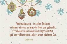 f 252 r die weihnachtskarten witzige und geistreiche