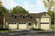 house plans with rv garage attached house floor plans with attached rv garage home decor in