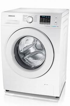 choisir lave linge comment bien choisir lave linge
