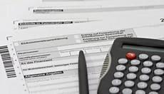 Vorsicht Vor Der Steuerfalle Beim Immobilienverkauf