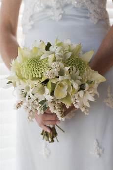 wedding flowere 15 wedding flowers a s guide tesselaar flowers