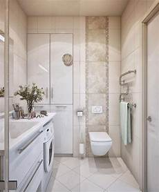 remodel bathroom ideas small spaces adorable minimalist bathroom designs for small spaces camer design