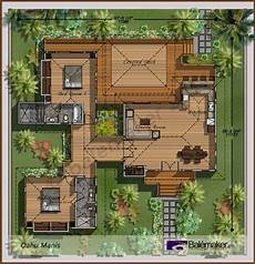 hawaiian style house plans bali style house plans astounding bali houses oahu manis