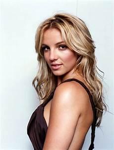 Britney Spears Britney Spears Singer Pop Dance Electropop Sexy