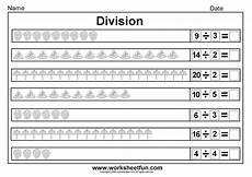 free division worksheets for beginners 6798 division worksheets beginner division worksheets picture division equally 14