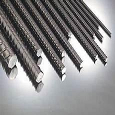 Steel Steel Saria 10mm Wholesale Sellers From Kota