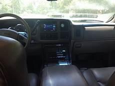 how does cars work 2003 gmc yukon interior lighting 2003 gmc yukon pictures cargurus