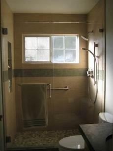 Zen Like Bathroom Ideas by Small Zen Bathroom Asian Bathroom San Francisco
