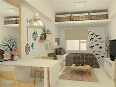 Small Space Small Bedroom Design Ideas Philippines by I M So Loving This Surprising That I Found It In A