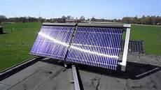 mini solaranlage selber bauen drehbare solaranlage selber bauen