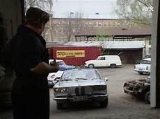 Imcdb Org Wartburg Varebil 311 9 In Quot Vestavind 1994 1995 Quot