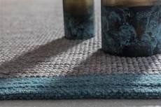 Strapazierfähiger Teppich Im Eingangsbereich - domus natur teppiche massteppiche wollteppiche