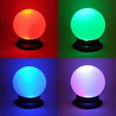 led leuchten mit batterie 12 led teelichter mit farbwechsel led flammenlose