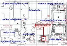 Nokia C2 01 Bluetooth Ic Problem Gsmhosters