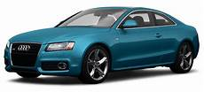 2008 audi a4 quattro reviews images and