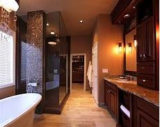 bathrooms remodeling ideas ideas for bathroom remodel in pictures