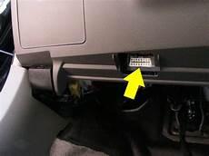 on board diagnostic system 2005 nissan altima spare parts catalogs 2008 nissan altima diagnostic port