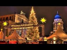 traumhafte weihnachten in berlin