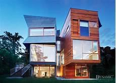 modern windows design inspirations dynamic architectural