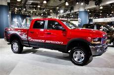 2019 dodge ram power wagon car photos catalog 2019