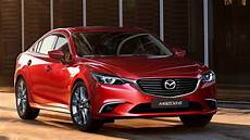 mazda cx 6 europa 2016 mazda6 wagon 2 2d awd a t european drive the