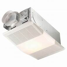 Bathroom Light With Fan And Heater