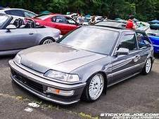 1000  Images About EF On Pinterest Honda Civic Jdm And
