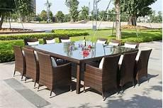 tavoli e sedie da giardino usati arredi per giardino mobili da giardino