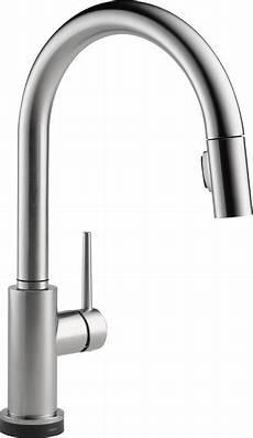 kitchen faucets denver delta touch2o kitchen faucet traditional kitchen faucets denver by plumbingdepot