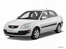 how to learn everything about cars 2009 kia mohave borrego engine control 2009 kia rio prices reviews and pictures u s news world report