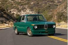 buy used 1975 bmw 2002 2 door green in sun valley