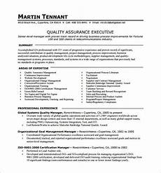 1 page resume format for freshers resume templates