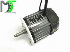 1000w bldc motor 48v 1kw bldc motor 48v electric motor for bike 48 v id 19038661097