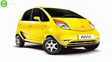 What Is The Most Cheapest Car the most cheap car in the world best cars modified dur a