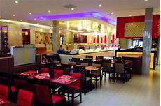 Restaurant Chinois Essay Les Nancy Myteacherpages X Fc2