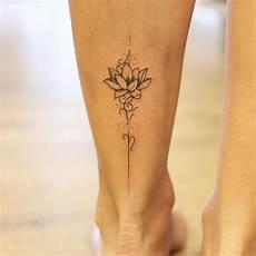 Tatouage Tatouage Tattoos For Tattoos Leg