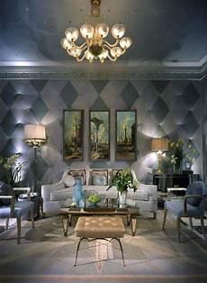 Home Design Und Deko - venetian inspired deco living room luxurious finishes