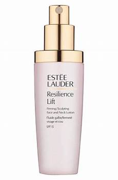 est 233 e lauder resilience lift firming sculpting and