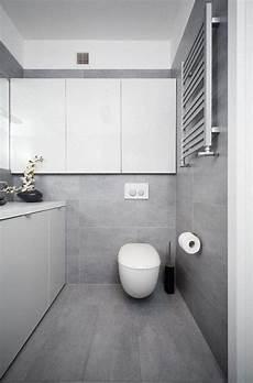 Badezimmer Graue Fliesen - badezimmer modern einrichten 31 inspirierende bilder