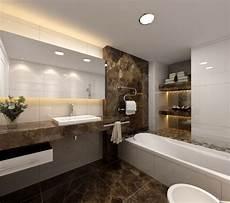 guest bathroom design ideas guest bathroom ideas with pleasant atmosphere traba homes