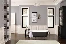 unique color picking for your interior paint colors