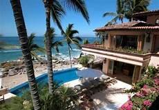 bali luxury villa for rent puerto vallarta villa amapas south puerto vallarta villa four bedroom