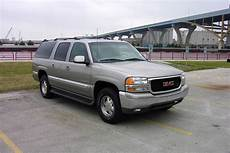 how does cars work 2005 gmc yukon xl 1500 security system 2005 gmc yukon xl price cargurus
