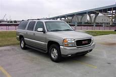 2005 gmc yukon xl price cargurus