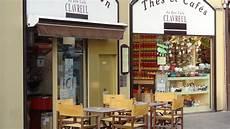 horaire caf nantes au bon cafe clavreul epicerie nantes 44000 adresse