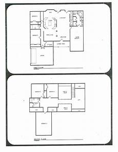 ponderosa ranch house floor plan ponderosa ranch house plans inspirational bonanza