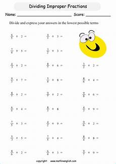 fraction problem solving worksheet for grade 5 4239 printable primary math worksheet for math grades 1 to 6 based on the singapore math curriculum