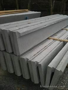 plaque de beton prix plaques de soubassement beton top prix a vendre 224 uz 232 s